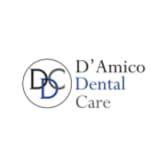 D'Amico Dental Care
