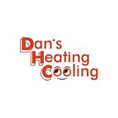 Dan's Heating & Cooling