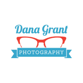 Dana Grant Photography