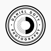 Daniel Doty Photography