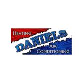 Daniels Heating & Air Conditioning, Inc.