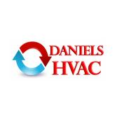 Daniels HVAC philadelphia LLC