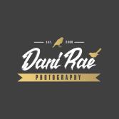 DaniRae Photography