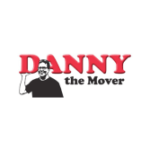 Danny The Mover