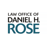 The Law Office of Daniel H. Rose