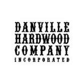 Danville Hardwood Company
