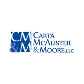 Carta, McAlister & Moore, LLC