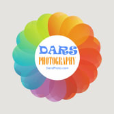 DARS Photography