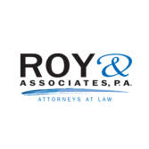 Roy and Associates, P.A.