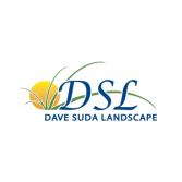 Dave Suda Landscape, Inc.