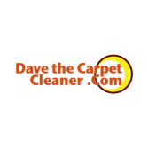 Dave The Carpet Cleaner