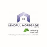 The Mindful Mortgage Team