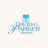 David G. Parker, D.D.S.