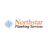 Northstar Plumbing Services