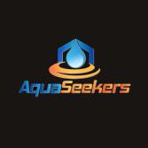 AquaSeekers