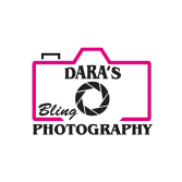 Dara's Bling Photography
