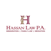 Hassan Law P.A.