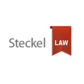 Steckel Law
