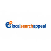 Local Search Appeal