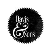 Davis & Sons