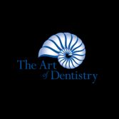 The Art of Dentistry