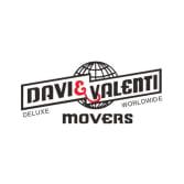 Davi & Valenti Movers