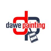Dawe Painting