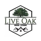 Live Oak Roofing + Exteriors