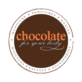 Chocolate for Your Body