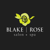 Blake | Rose Salon + Spa