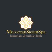 Moroccan Steam Spa