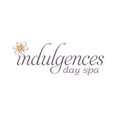 Indulgences Day Spa