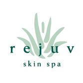 Rejuv Skin Spa