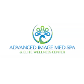 Advanced Image Med Spa & Elite Wellness Center