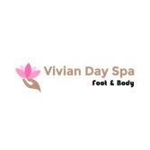 Vivian Day Spa