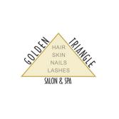 Golden Triangle Salon & Spa