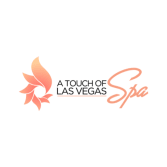 A Touch of Las Vegas Spa