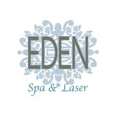 Eden Spa & Laser