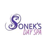 Sonek's Day Spa