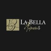 La Bella é Famosa Spa - Greenhills