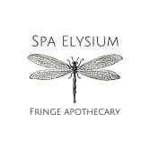 Spa Elysium Fringe Apothecary