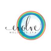 Evolve Wellness Spa