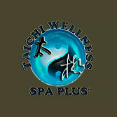 Taichi Wellness Spa Plus - Huebner