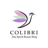 Colibri Day Spa