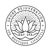 Shore Rejuvenation Day Spa