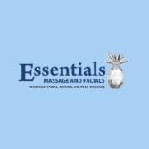 Essentials Massage and Facials