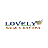 Lovely Nails & Day Spa