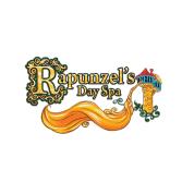 Rapunzel's