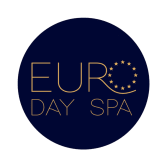 Euro Day Spa