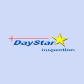 DayStar Inspections